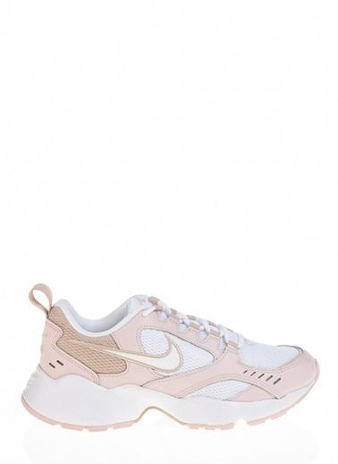 Nike Air Heights Pembe